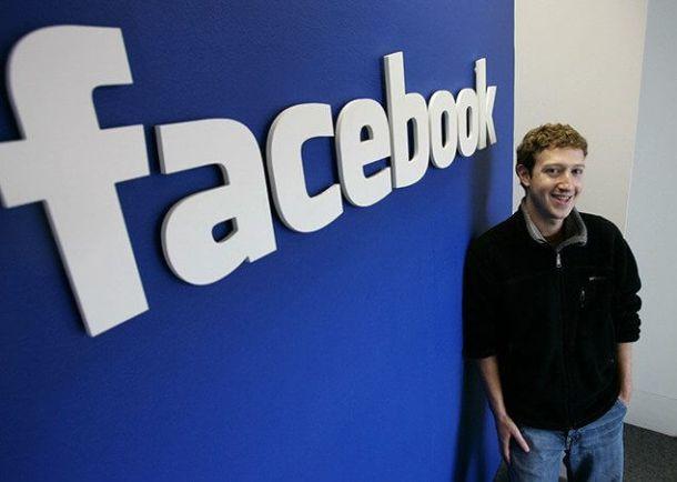 htc opera ul facebook phone 0 610x434 - Facebook Phone aparece em testes de benchmark
