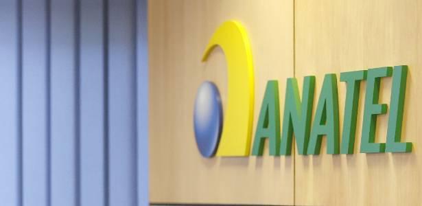 logotipo da anatel a agencia nacional de telecomunicacoes 1314882050277 615x300 - Saiba como as ligações entre operadoras de celular ficarão mais baratas