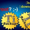 Titanium Backup - Google Play
