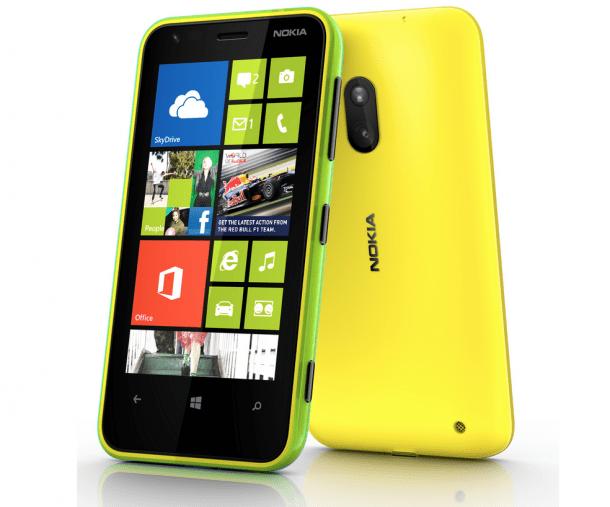 Captura de Tela 2012 12 05 às 22.58.14 610x507 - Nokia anuncia novo Lumia 620 por US$ 249