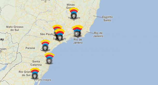 Captura de Tela 2012 12 13 às 18.35.36 610x328 - 150 Bares terão Wi-Fi gratuito oferecido pelo Google