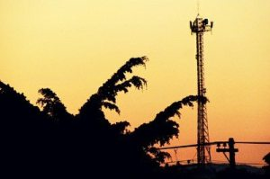 image preview 300x199 - Operadoras de celular ainda precisam melhorar serviço, avalia Anatel