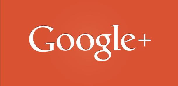 unnamed 610x297 - Aplicativo do Google+ agora suporta comunidades (e acrescenta recursos interessantes).