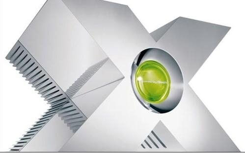 Xbox Durango 2