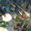 simcity a - Maxis divulga requisitos do novo SimCity (Simcity 2013)