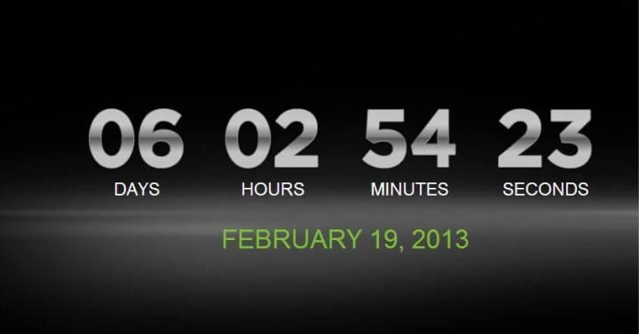 HTC teaser lançamento one 2