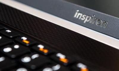 MG 2389 - Unboxing: notebook Dell Inspiron 15R Special Edition