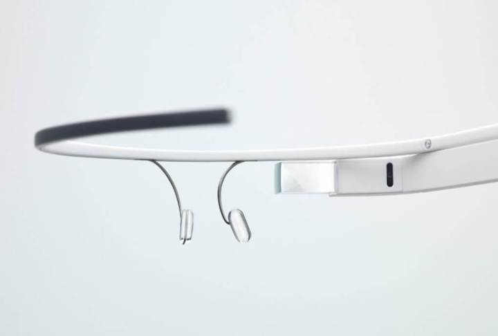 google glasses 720x486 - Google divulga novo vídeo do Google Glass