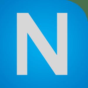 ninite icon 5121 300x300 - Ninite torna fácil a instalação de programas em massa no Windows