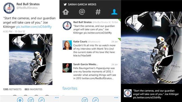 twitter-para-windows-phone-é-atualizado