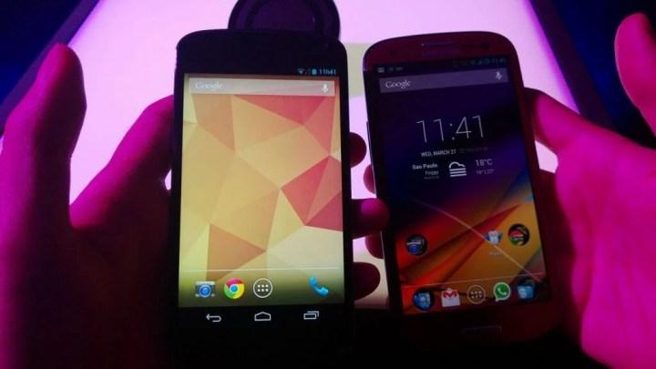 Nexus_4_Android_04