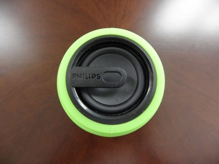 P3230243a - Review: Philips SoundShooter