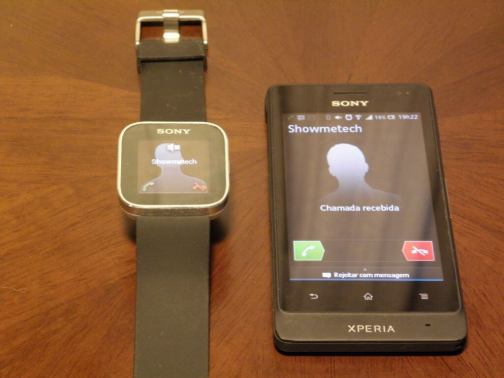 P3240257a 720x540 - Review: Sony Smartwatch
