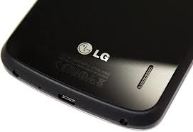 n4speaker - Review: LG Nexus 4 (E960)