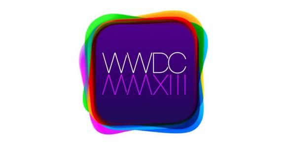 wwdc13 about main - Ao vivo: acompanhe a cobertura da Apple WWDC 2013