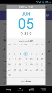 2013 05 30 21.52.12 168x300 - Atualização do Google Calendar para o Android traz novidades e opções de customização
