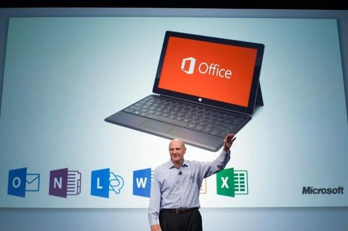 office_ballmer_1