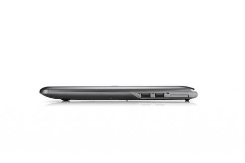 Samsung Serie 5 ultra touch ultrabook notebook intel core i5