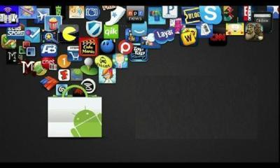 android apps - Meus apps favoritos para Android (Barbara)