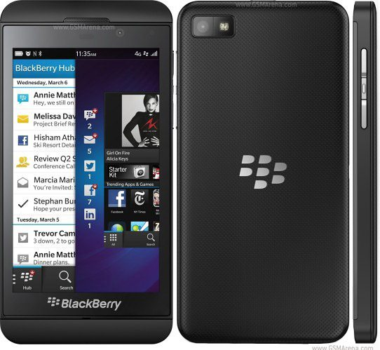 blackberry-z10-ofic11 (1)
