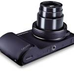 br EK GC100ZWAZTO 035 Dynamic black - Review: Samsung Galaxy Camera (GC100)