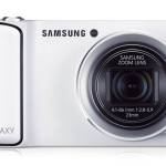 br EK GC100ZWAZTO 043 Front white - Review: Samsung Galaxy Camera (GC100)