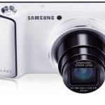 br EK GC100ZWAZTO 044 Front white - Review: Samsung Galaxy Camera (GC100)