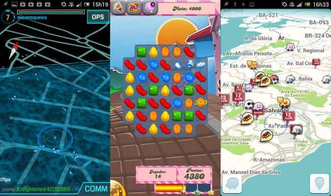 xperiaapps - Review: Sony Xperia J (ST26i)
