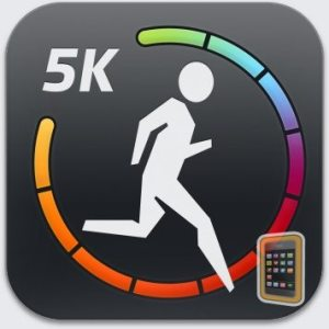 5k Pro 300x300 - Apps favoritos do Leitor: Bruno Terto (iOS)