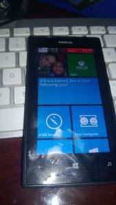 WP 20130630 0031 169x300 - Review Nokia Lumia 520,  o Windows Phone bom, bonito e barato