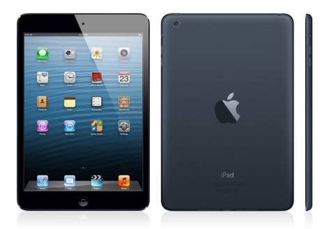 iPad mini (2)