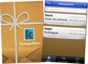 katapakote 300x220 - Apps favoritos do Leitor: Bruno Terto (iOS)