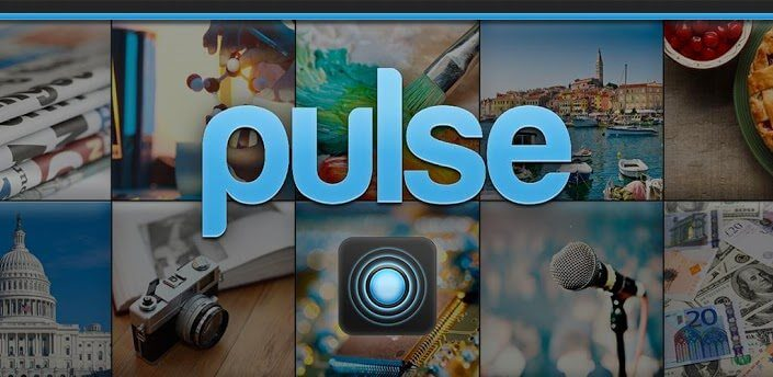 pulse - Apps favoritos do Leitor: Bruno Terto (iOS)