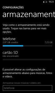 wp ss 20130630 00011 180x300 - Review Nokia Lumia 520,  o Windows Phone bom, bonito e barato