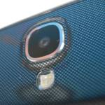 DSC00913 - Review: Samsung Galaxy S4 Dual Chip (GT-I9502)
