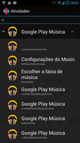 GoogleMusic_SD_01
