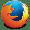 Mozilla Firefox logo 2013 - Mozilla Firefox foca em performance para reconquistar usuários