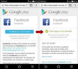 Screenshot 2013 07 26 09 44 45 300x265 - Facebook para Android convidando Beta Testers