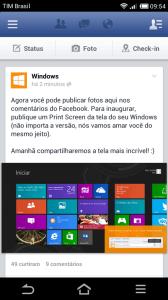 Screenshot 2013 07 26 09 54 23 168x300 - Facebook para Android convidando Beta Testers