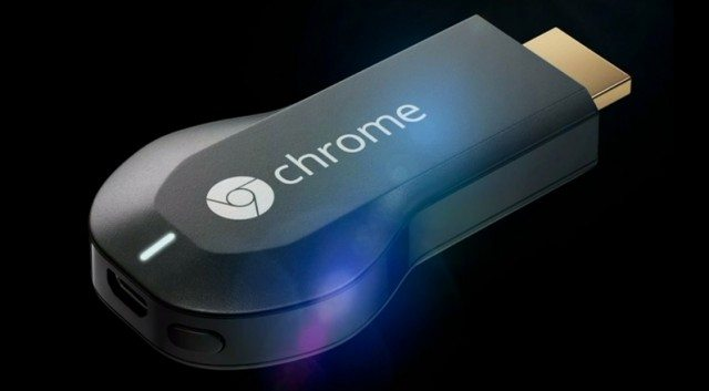 chromecast-black-dongle-640x353