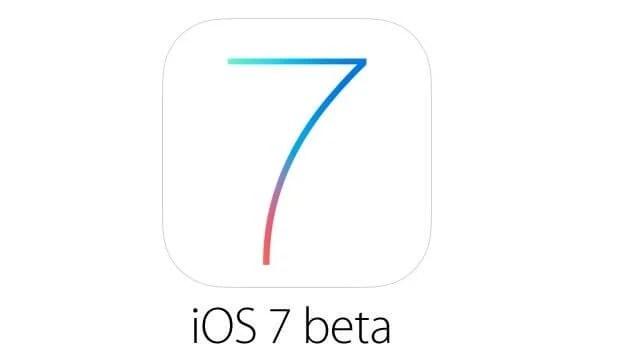 ios7 - Tutorial: instalando o iOS 7 Beta