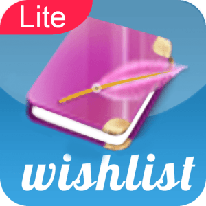 wishlist 300x300 - Apps favoritos do Leitor: Rafael Alexandre (iOS)