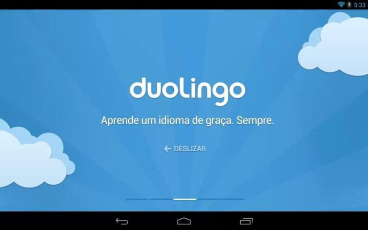 Duolingo 720x450 - The Next Web Conference Latin America - Dia 1
