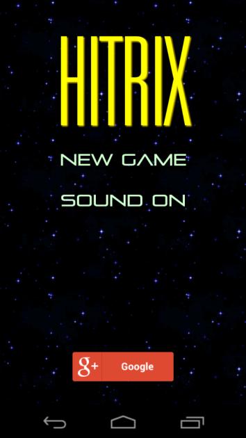 Hitrix 1 brasil game