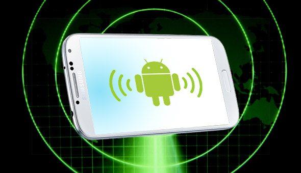 How to find your lost Android phone - Localizador de aparelhos perdidos se tornará padrão no Android