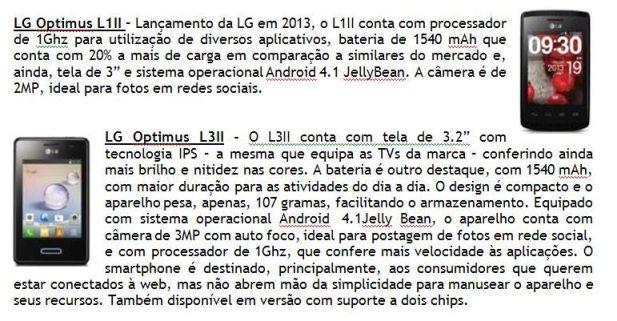 LG_PRESS_RELEASE_01