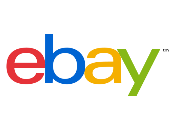 ebay 720x540 - eBay pode chegar ao Brasil em outubro