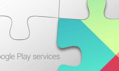 google play services - Atualização do Google Play Services 3.2 traz novas funções ao Android