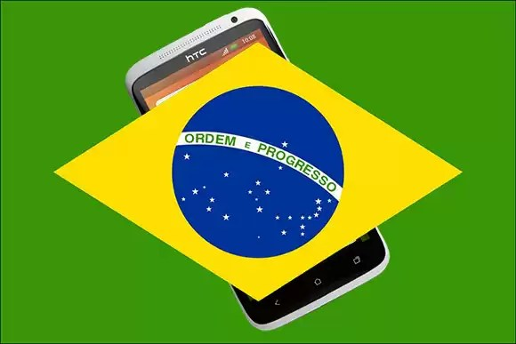 htc-out-of-brazil_1340703505