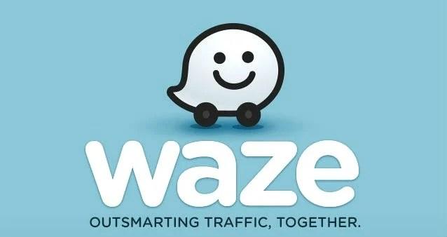 waze header contentfullwidth - Google incorpora alertas sociais do Waze ao Google Maps
